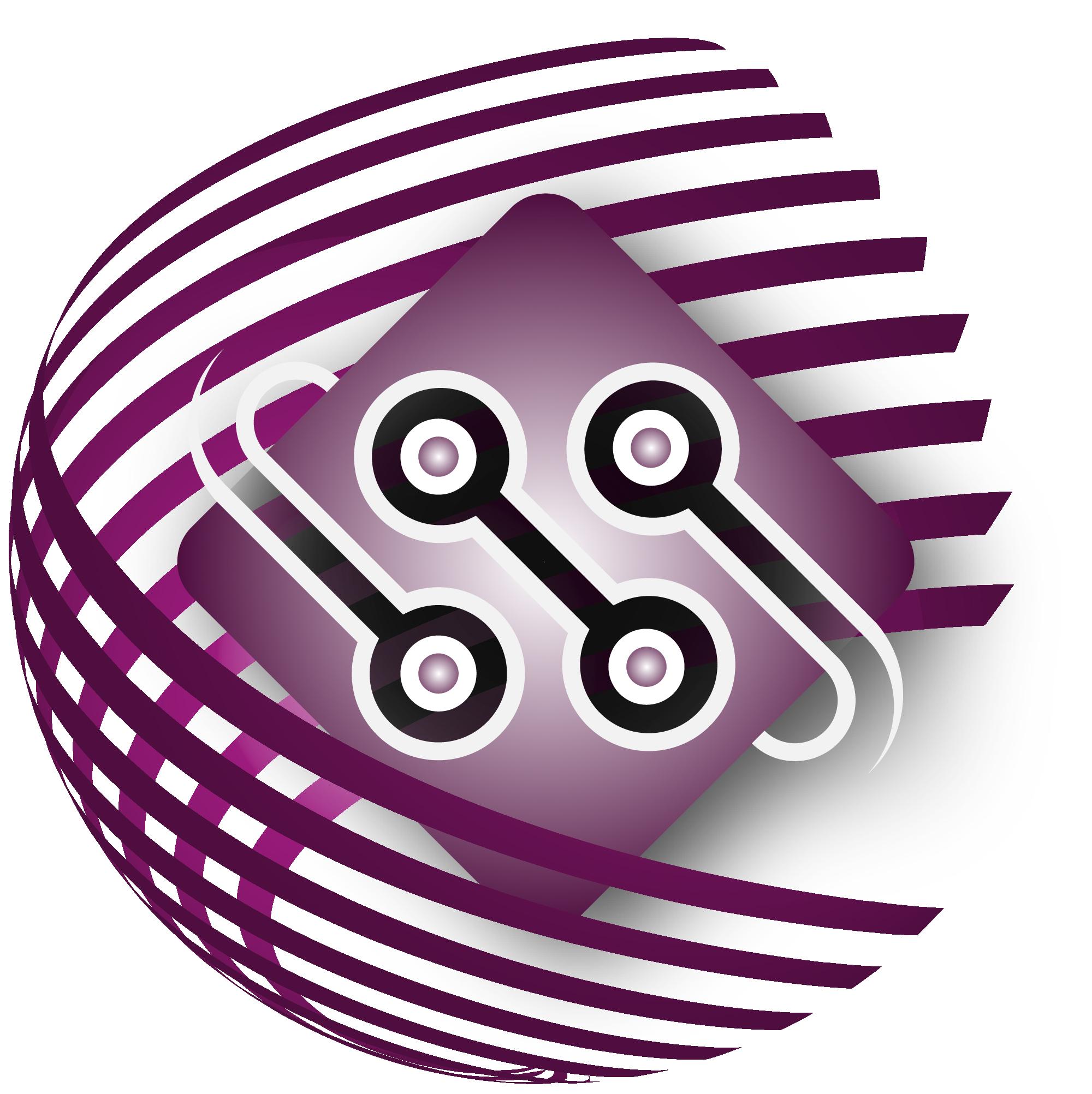 Quantum Computing logo
